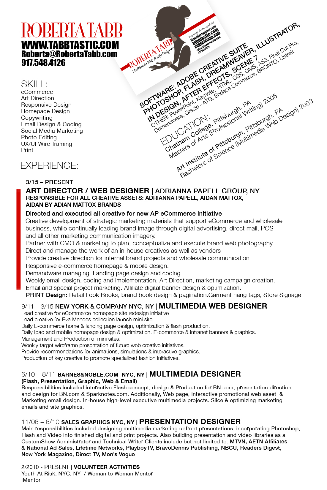 resume template word 2010 mac business cover letter